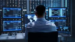 BLOG - Comment le contre-espionnage s'adapte aux nouvelles menaces