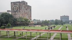 UNAM celebra 10 años de Ciudad Universitaria como patrimonio