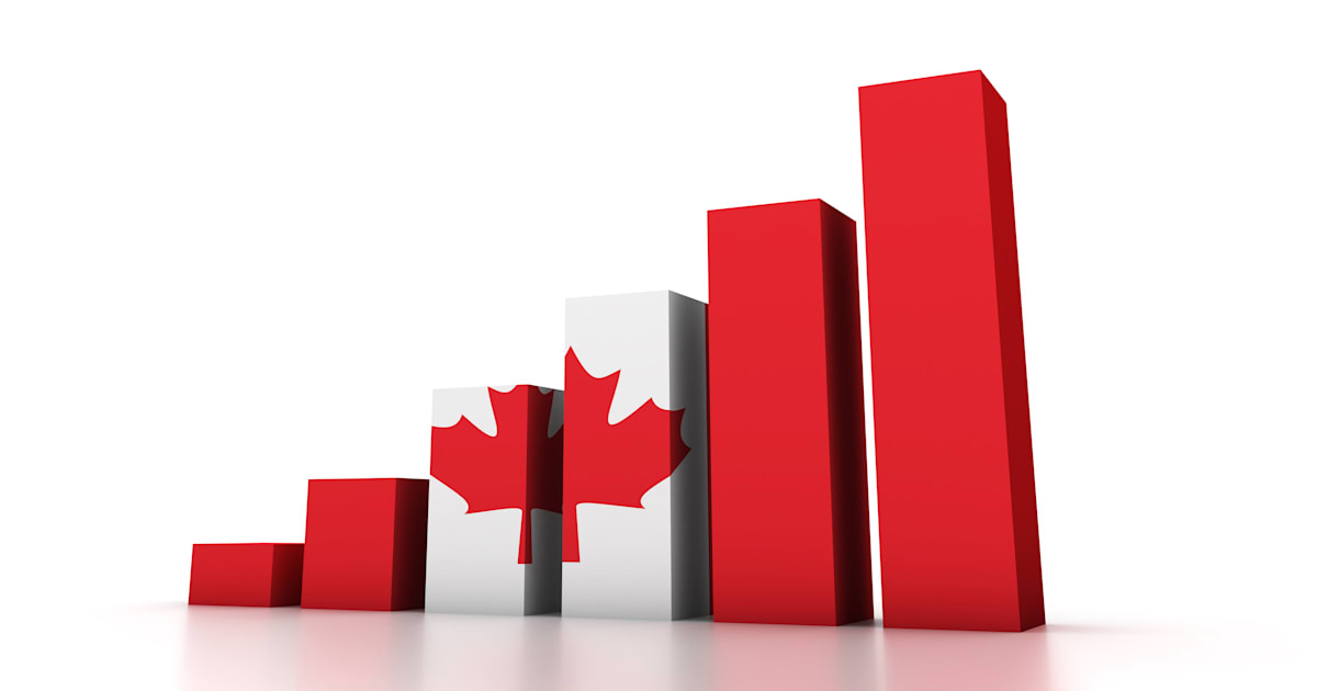 canada and uk economy relationship help