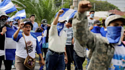 La OEA quiere intervenir y Nicaragua responde: