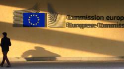 Condenan a un funcionario europeo por una violación en la