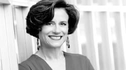 'Manifiesto mexicano', el libro de Denise Dresser que nace del enojo y el hartazgo