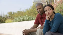 Your Marriage Could Be In Trouble If You Resort To This During