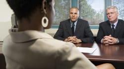 6 em cada 10 negros acreditam ter perdido vaga de emprego por racismo, diz