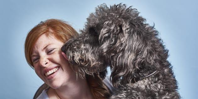 Comment parler chien-chien àvotre gentil toutou