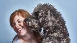 BLOG - Comment parler chien-chien àvotre gentil