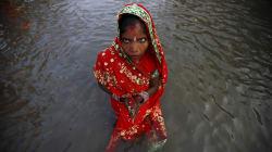In Nepal passa la legge che pone fine al Chaupadi, l'esilio delle donne per colpa del