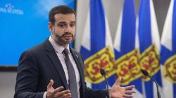 Nova Scotia To Eliminate All English-Language School