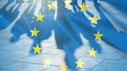 BLOG - L'aide d'urgence dont l'Europe a besoin pour éviter son