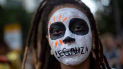 Menos de 1% dos abortos realizados no Brasil em 2015 foi