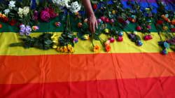 Le Canada accueille des réfugiés homosexuels tchétchènes dans le plus grand