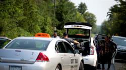 Migrants: Québec n'a toujours pas reçu de réponse officielle