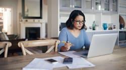 Cinq bonnes raisons de remplir votre propre rapport d'impôt en