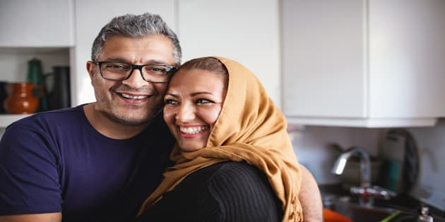 tracy muslim single men Tracy beaker is making a comeback back - from a totally different perspective the feisty 10-year-old was the troubled youngster living in a care home she described as the 'dumping ground' and.