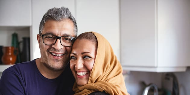 Four Indian Hindu-Muslim Couples Across Four Generations Tell Us How Love  Is A Fight They Didn't Give Up On