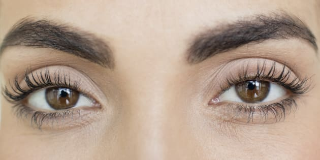 Do eyelash serums work? You'll have to try them for yourself.