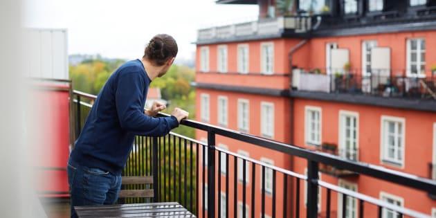 """Comment la """"gentille"""" économie du partage d'Airbnb est devenue néfaste pour les Français."""