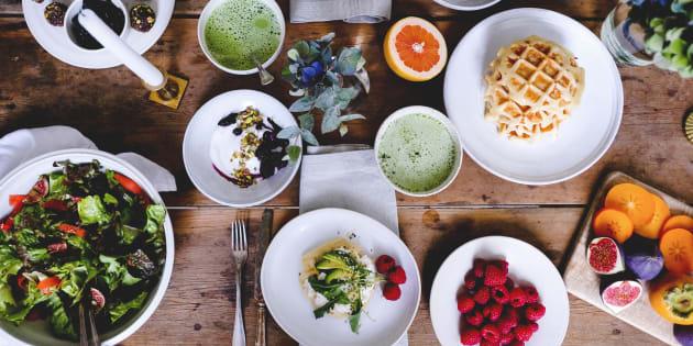9 restaurants québécois au top 100 canadien pour le brunch