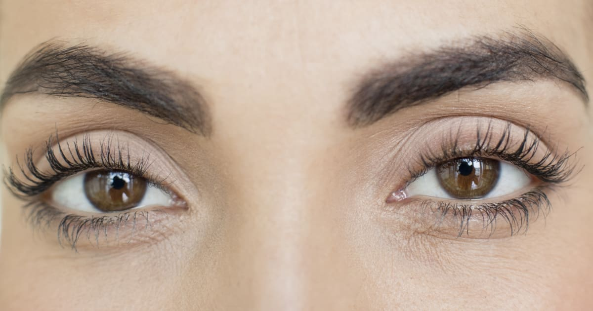 Eyelash Serums Can Work But Only If You Find The Right One