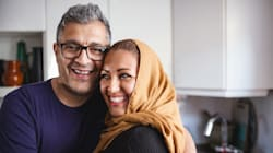 Four Hindu-Muslim Couples Across Four Generations Tell Us How Loving Is Like Being At