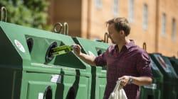 BLOG - Ce que les Français pourraient apprendre de la manière dont Taïwan recycle ses