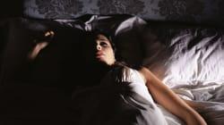 Seis cosas sorprendentes que pueden provocar pesadillas (y cómo