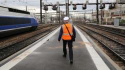 La SNCF remboursera les abonnés grandes lignes si moins d'un train sur trois a
