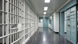 Des agentes correctionnelles disent avoir été agressées par des