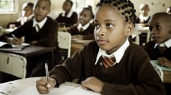 Collaborative Transformation In Education Shows Real