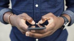 BLOGUE Journées mondiales sans téléphone portable: et si on déconnectait un