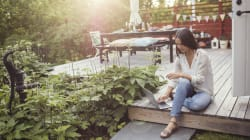 Comment rénover sa terrasse sans se