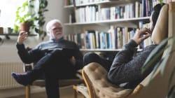 BLOGUE Psychologues sous contraintes: laissez-nous faire notre