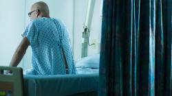 BLOGUE Combien vous coûte notre système de santé