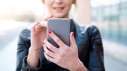 Cinque impostazioni di sicurezza di iOS 12 che dovresti cambiare