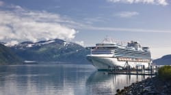 Utah Man Kills Wife Aboard Cruise Ship After She Laughed At Him: