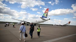 Solidarity Will Go To Court To Have SAA Placed Under Business