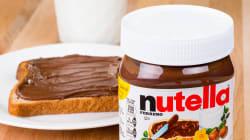 Nutella no se deja y niega ser causa de