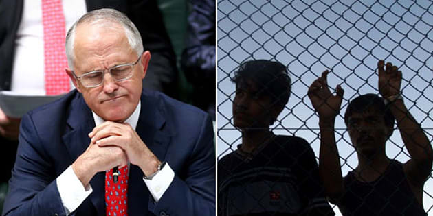 Turnbull's problems just got bigger