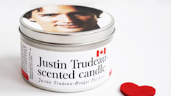 Internet regorge d'objets dérivés aussi étranges que ridicules à l'effigie de Justin