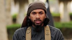 Alleged Australian ISIS Fighter Neil Prakash Seeks Consular Assistance: