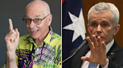 Dr Karl Will Debate Malcolm Roberts On Climate Science And We Can't