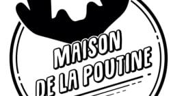Paris a maintenant un restaurant 100%