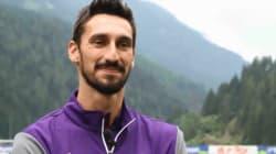 In questo video della Fiorentina c'è il più commosso tributo a Davide