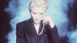 Por que 'Like a Prayer', de Madonna, é o álbum mais importante já feito por uma