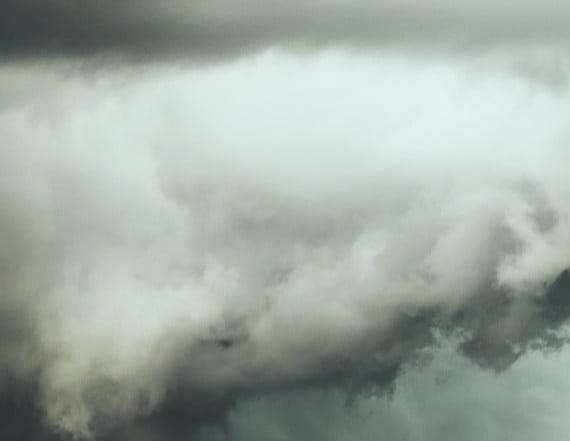 Southern storms, apparent tornadoes cause damage