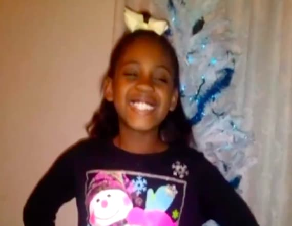 9-year-old commits suicide over racist bullying