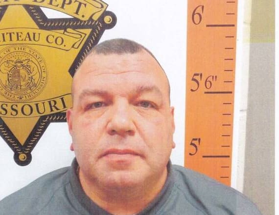 Trooper charged with death gets only 10 days in jail