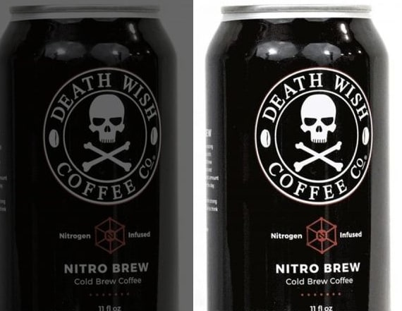 CDC: 'Death Wish' coffee could be fatal