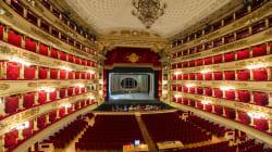 Soldi sauditi alla Scala. La musica non è questione di diplomazia (di U. De