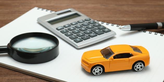 Le palmarès des 15 voitures les plus économiques à l'usage, selon l'Argus